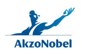 AkzoNobel-300x193