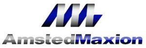 AmstedMaxion-300x99