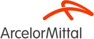 Arcelor-Mittal-300x125