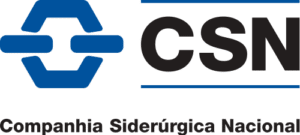 CSN-300x135