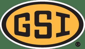 GSI-300x173
