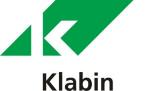 Klabin-300x184