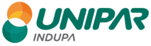 Unipar-Indupa-300x92