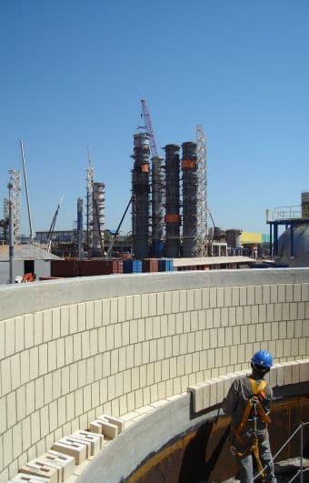 VCP_3Lagoas_2008_sm