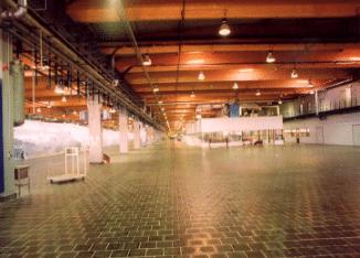 basalto-06